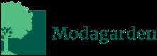 ModaGarden Logo